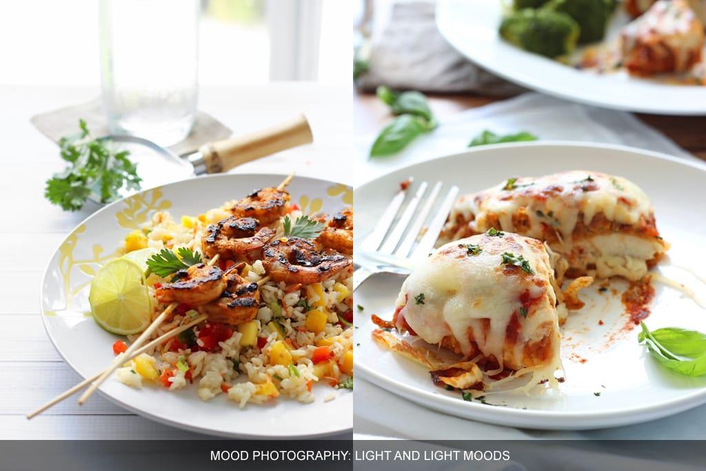 tasty food photography ebook free