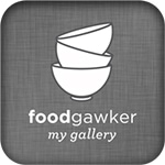 foodgawker logo